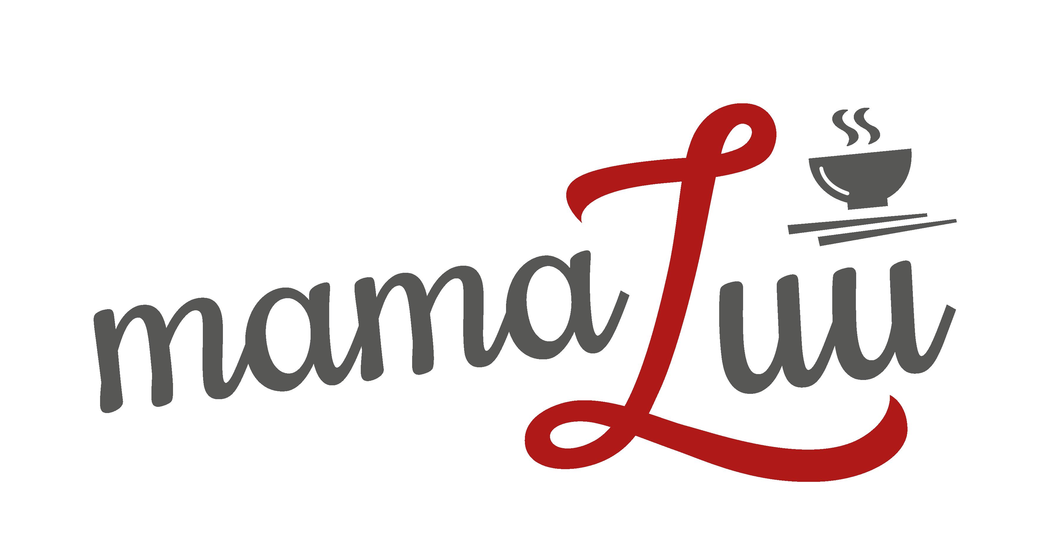 Mama Luu's